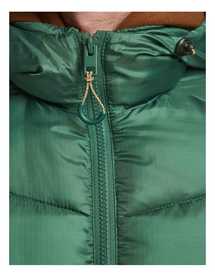 Ander Puffer Jacket image 3