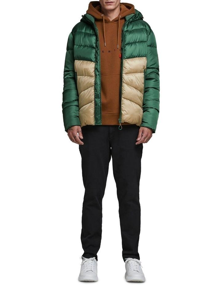 Ander Puffer Jacket image 5