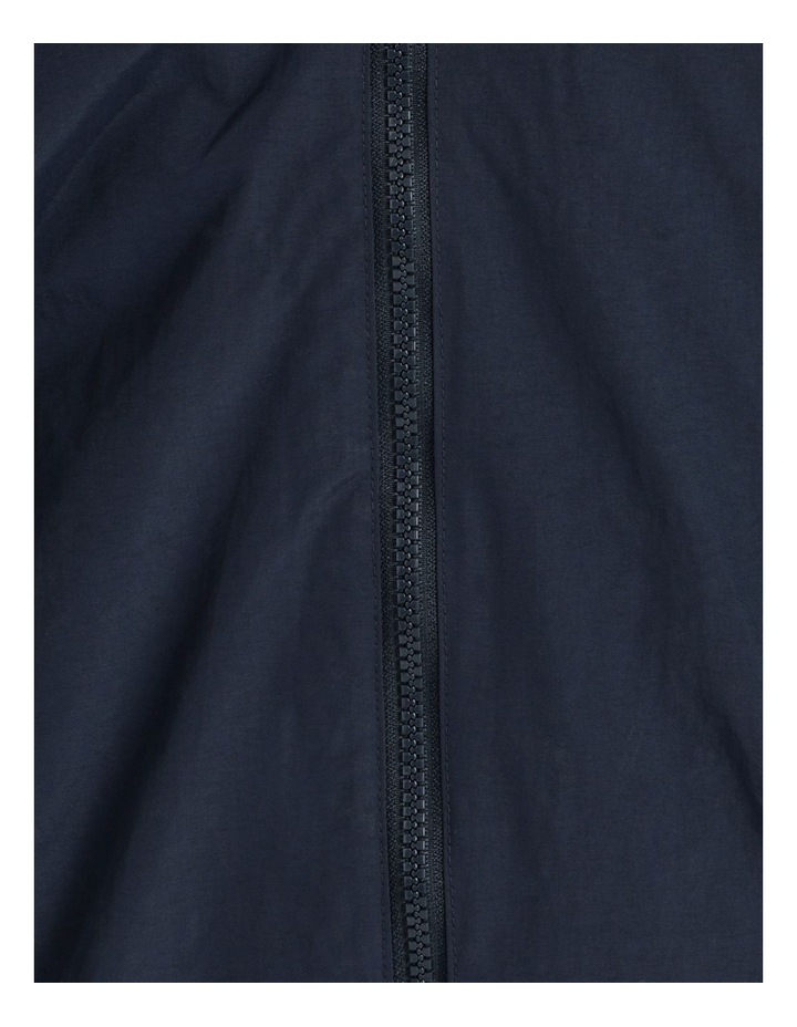Tam Fleece Lined Lightweight Jacket image 6