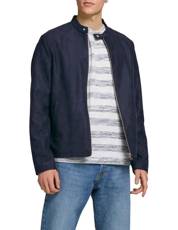 Pelli Jacket image 1