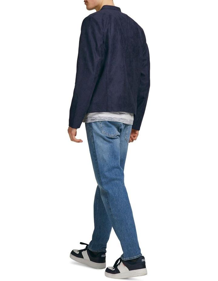 Pelli Jacket image 3