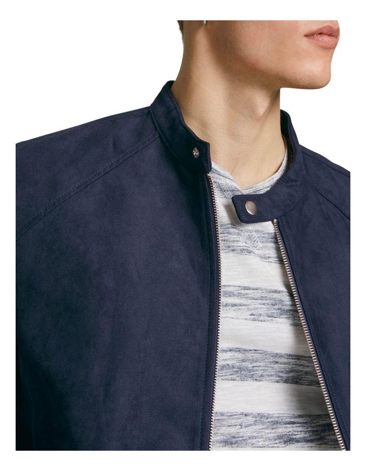 Pelli Jacket image 5