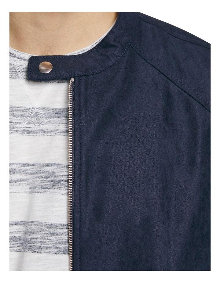 Pelli Jacket image 6