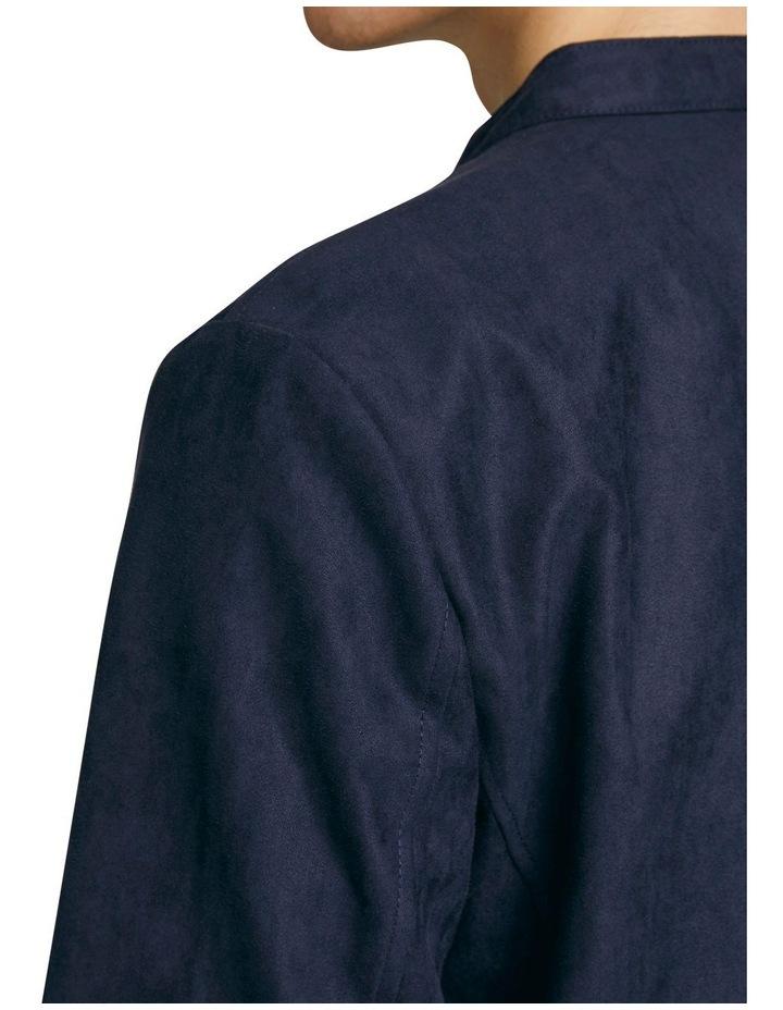Pelli Jacket image 7