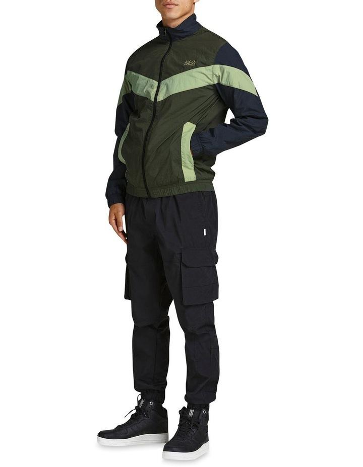 Steph Track Jacket image 3