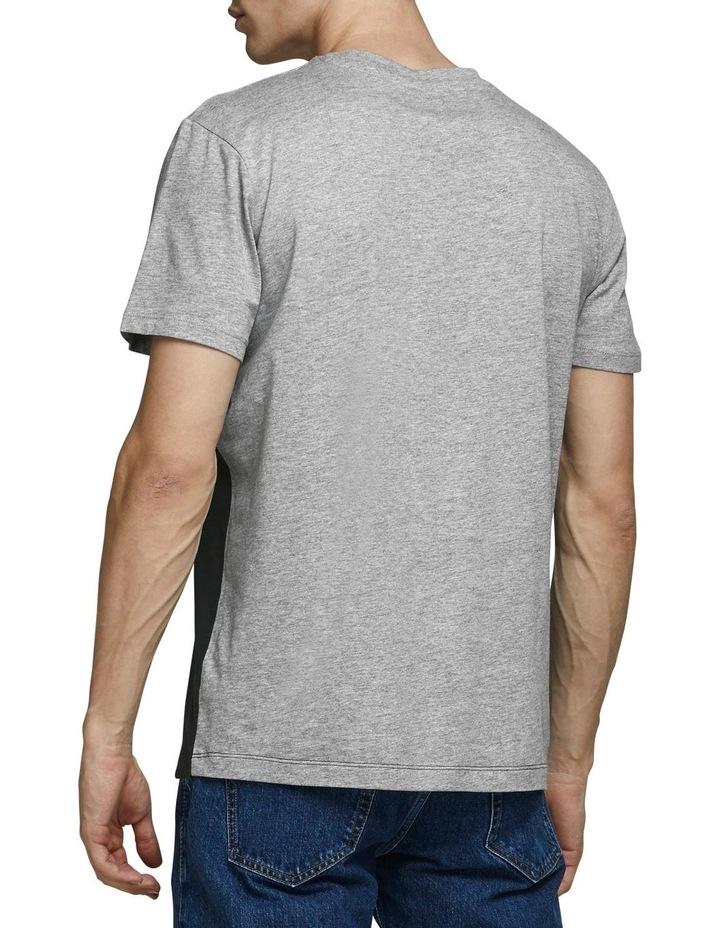 Printed Regular Fit T-Shirt image 2