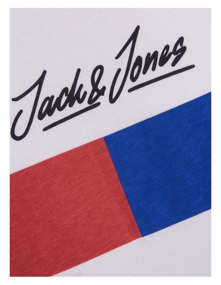 Jack T-Shirt image 2
