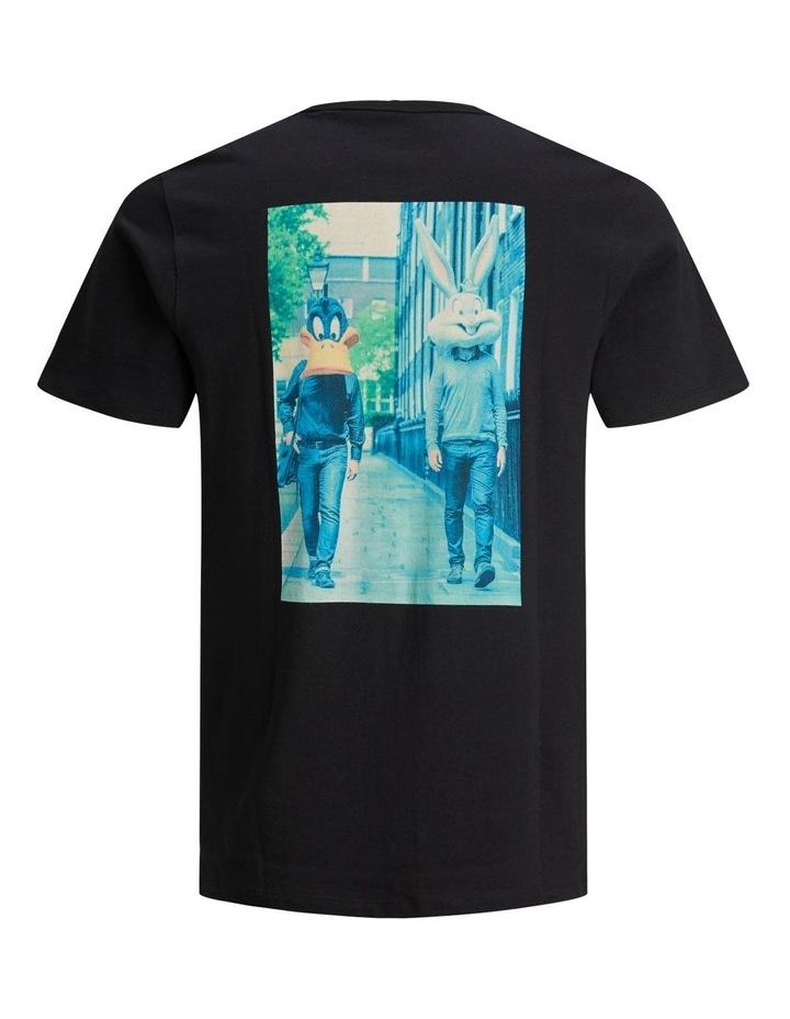 Looney Tunes Short-Sleeved T-Shirt image 2