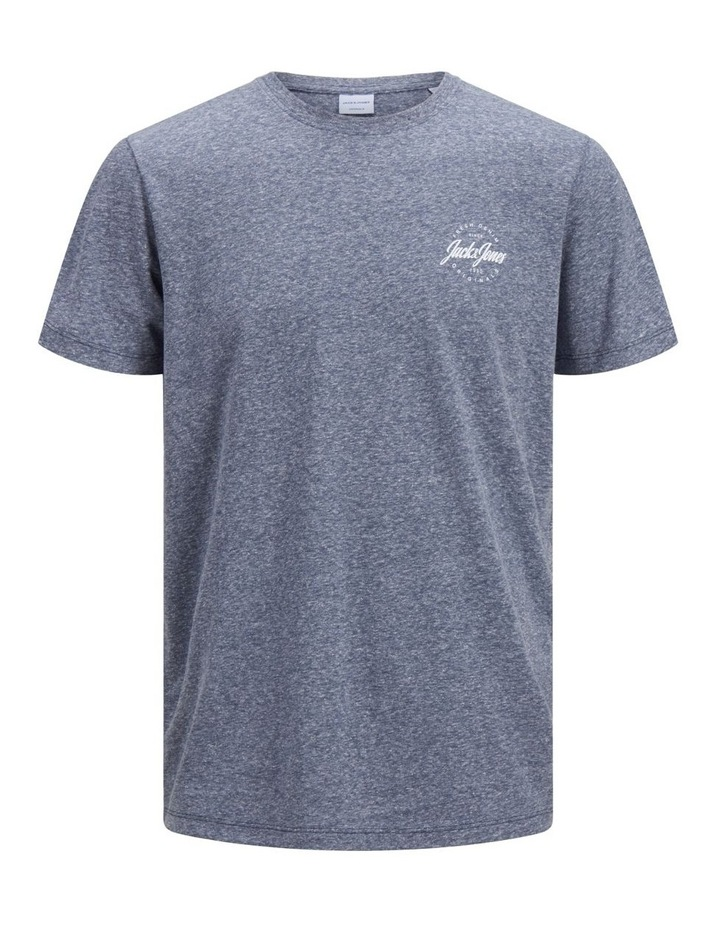 New Kemble Small Scale T/Shirt image 1