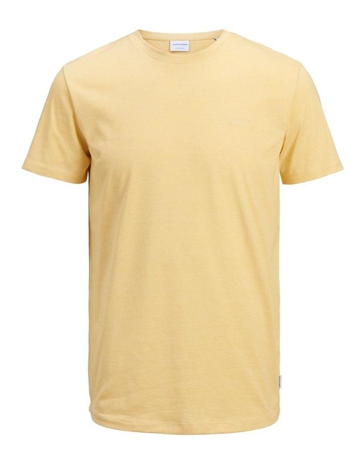 Spacey Basic T-Shirt image 1