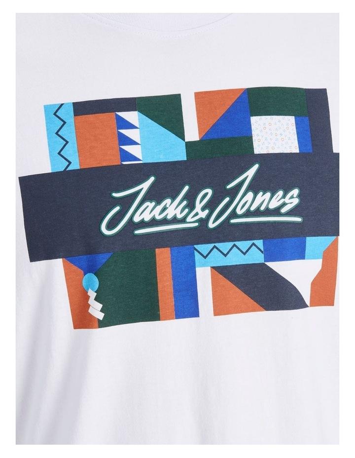 Andre Short Sleeve T/Shirt image 2