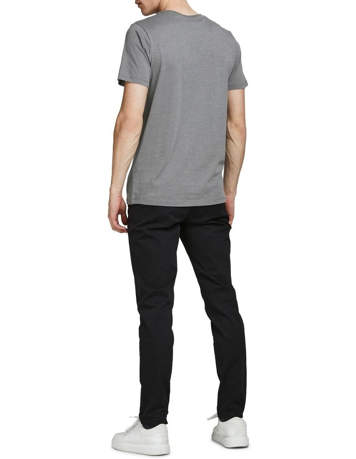 Jeans Logo T-Shirt image 2