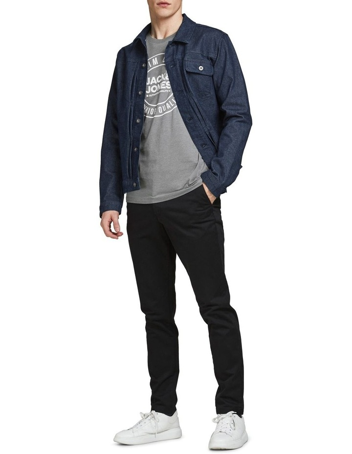 Jeans Logo T-Shirt image 5