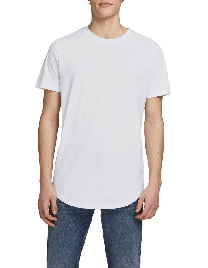 Enoa T/Shirt image 1
