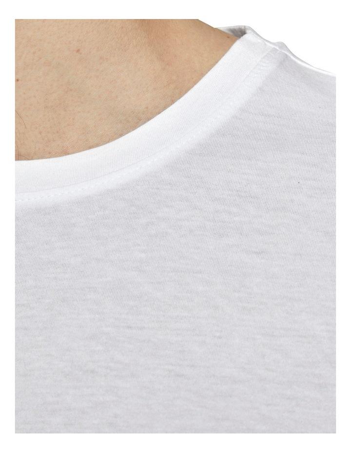 Enoa T/Shirt image 4