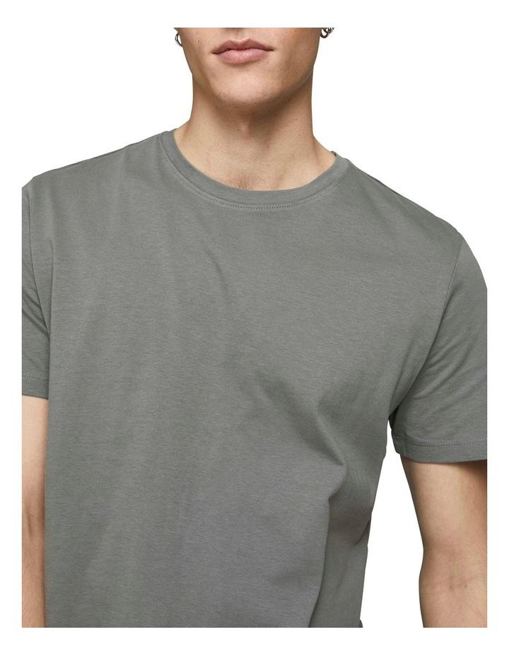 Enoa T/Shirt image 2