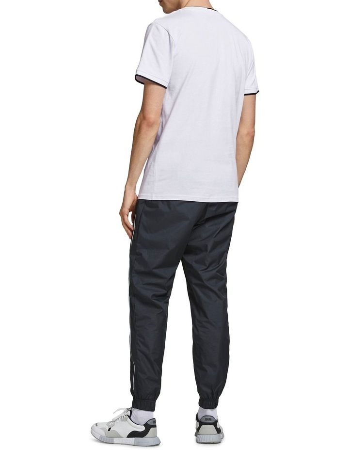 Jax Crew-Neck T-Shirt image 2