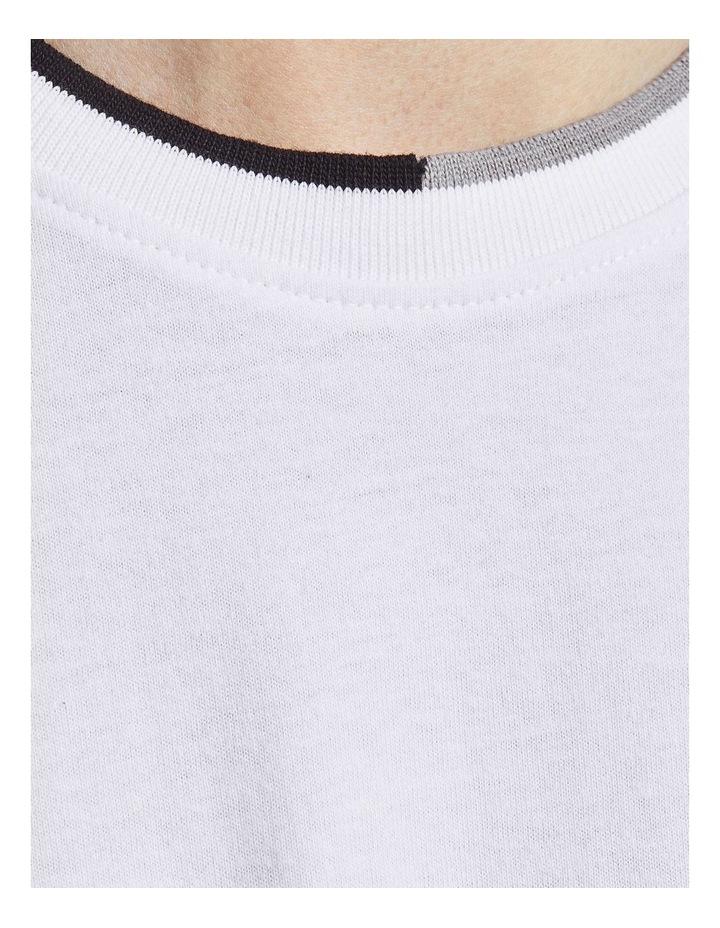 Jax Crew-Neck T-Shirt image 3