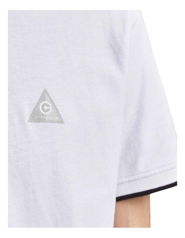Jax Crew-Neck T-Shirt image 4