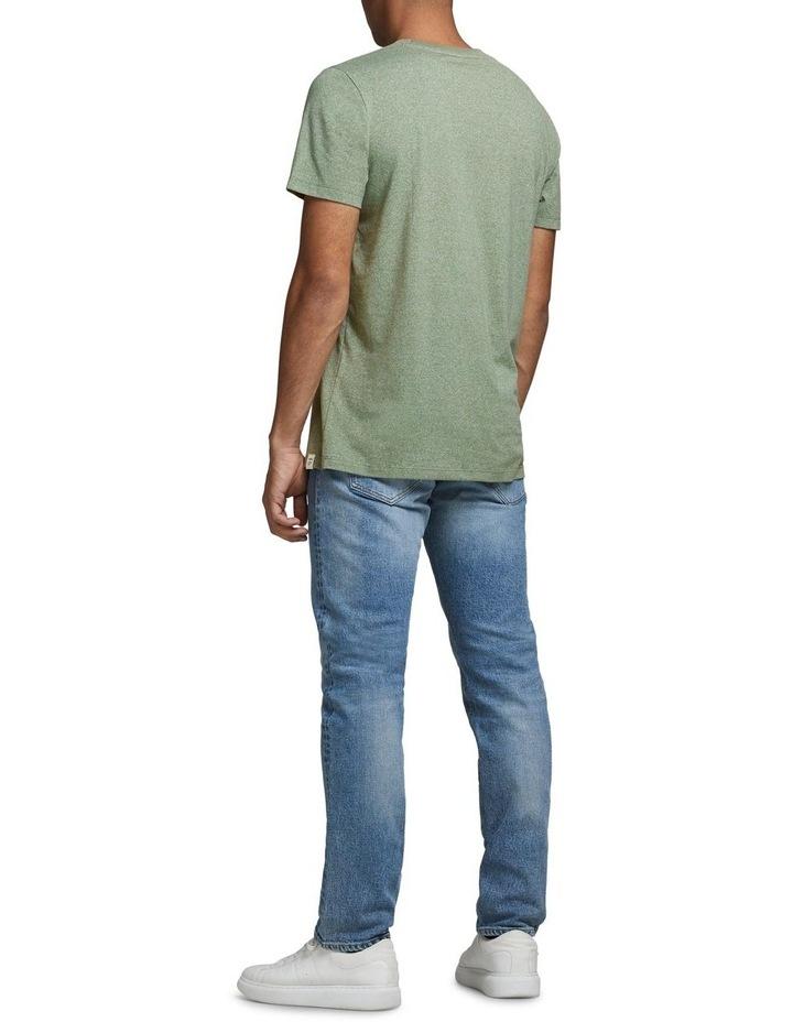 Tons Crew Neck T-Shirt image 2