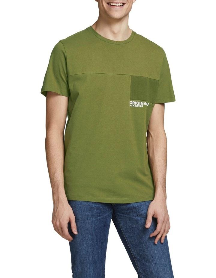 Vester T/Shirt image 1