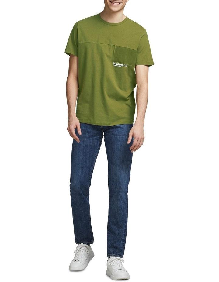 Vester T/Shirt image 3