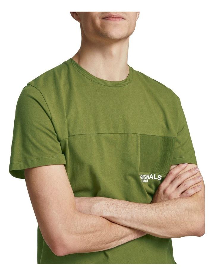 Vester T/Shirt image 4