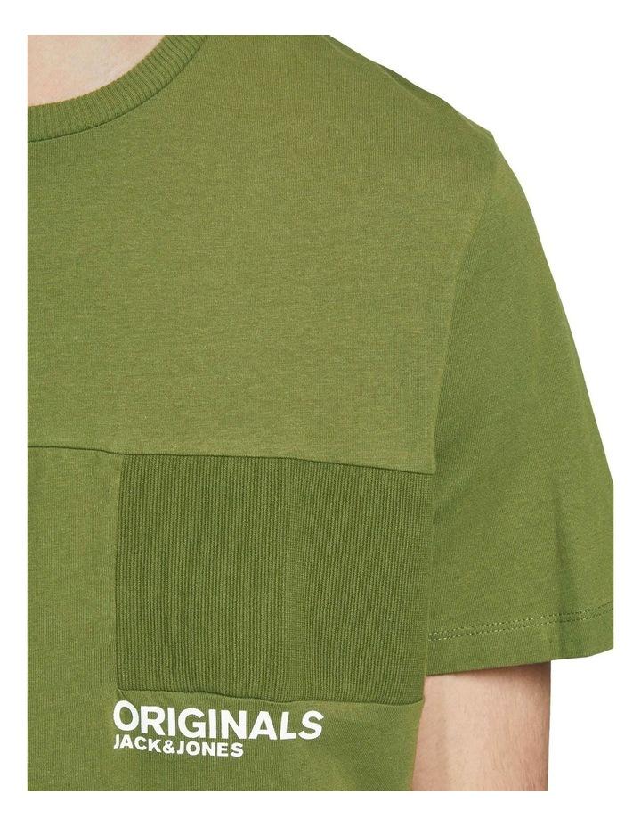 Vester T/Shirt image 5