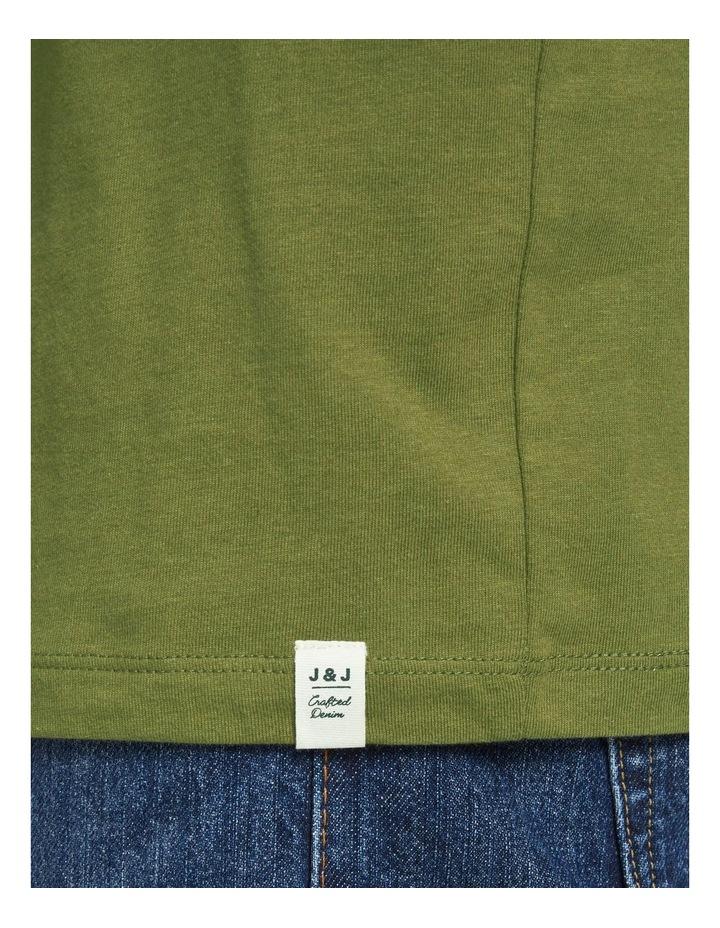 Vester T/Shirt image 6