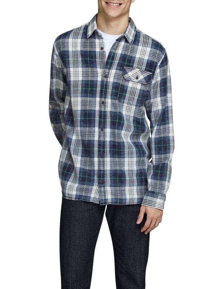Neville Shirt image 1