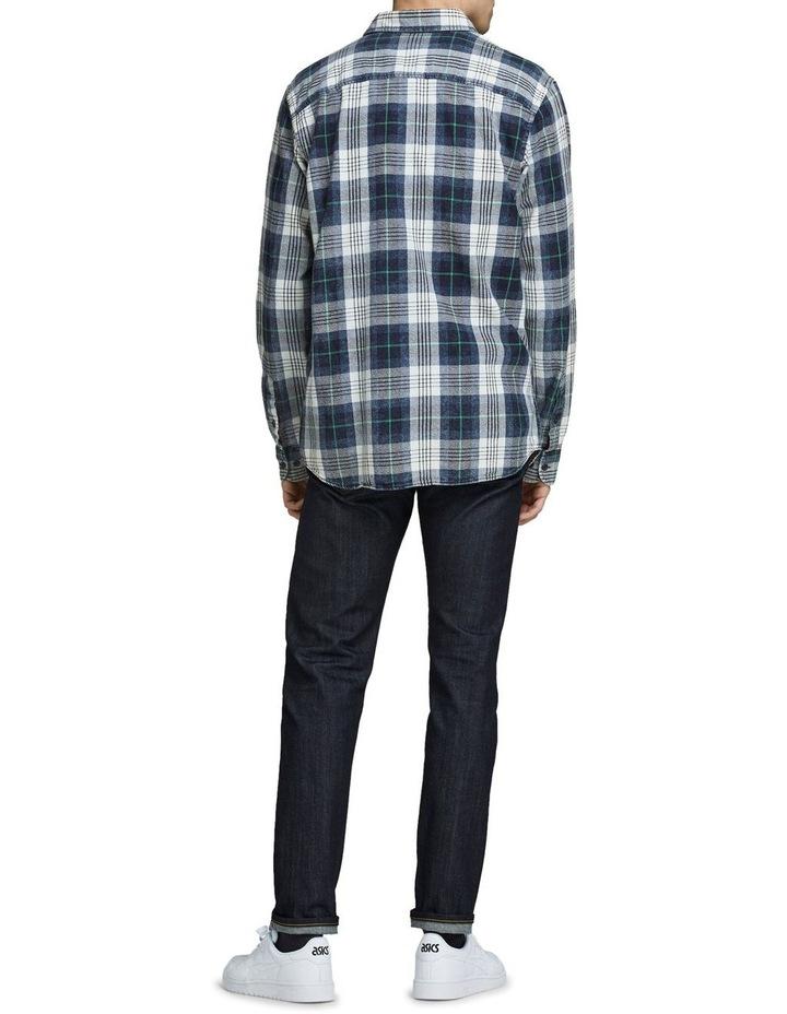 Neville Shirt image 2