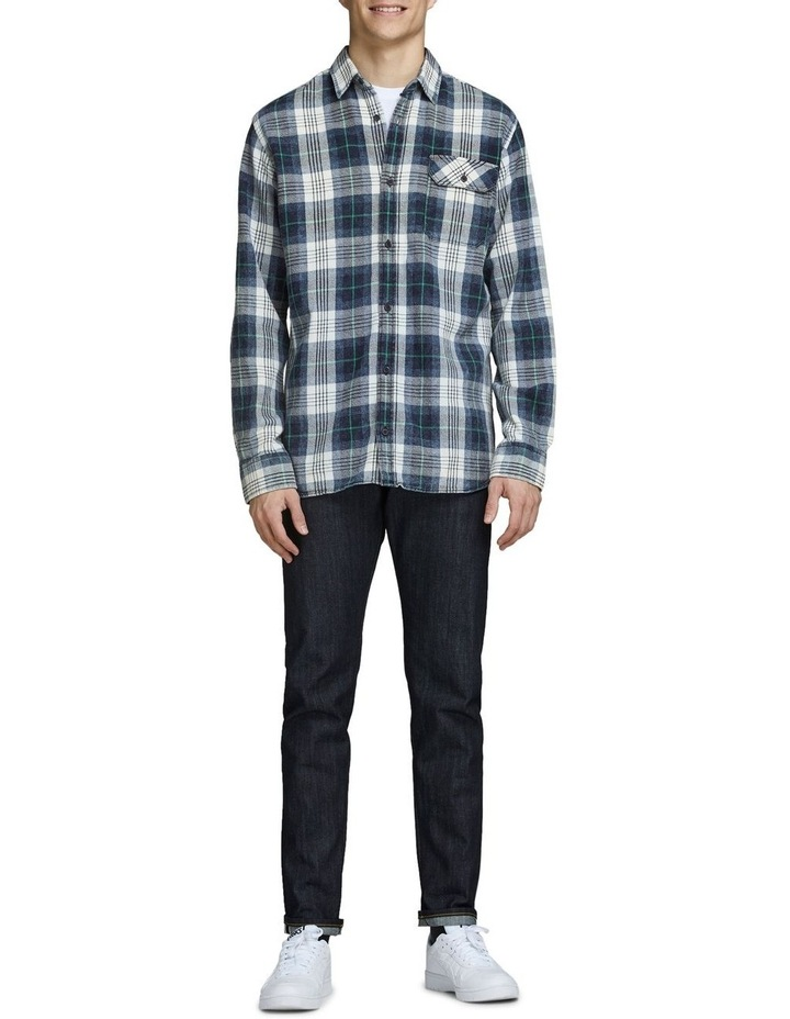 Neville Shirt image 3