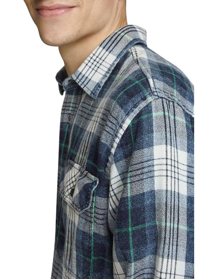 Neville Shirt image 4