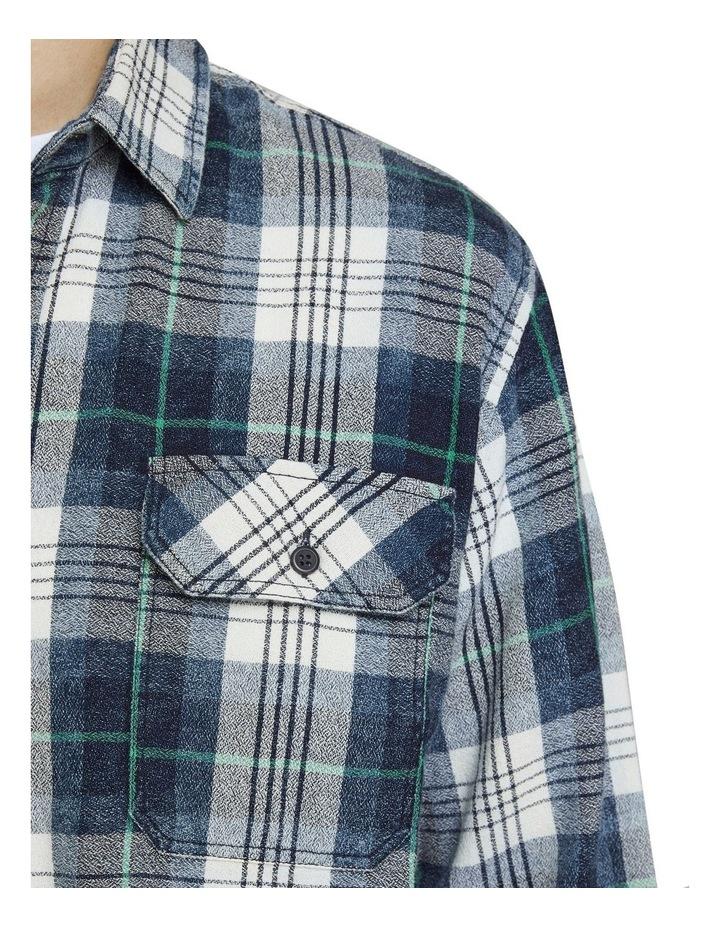 Neville Shirt image 5
