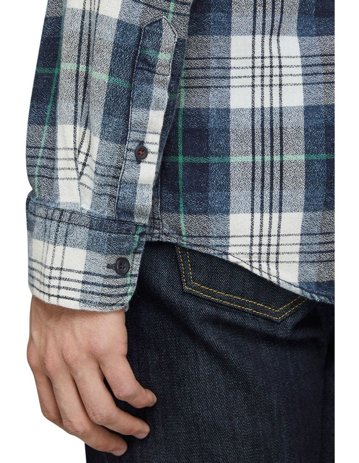 Neville Shirt image 6