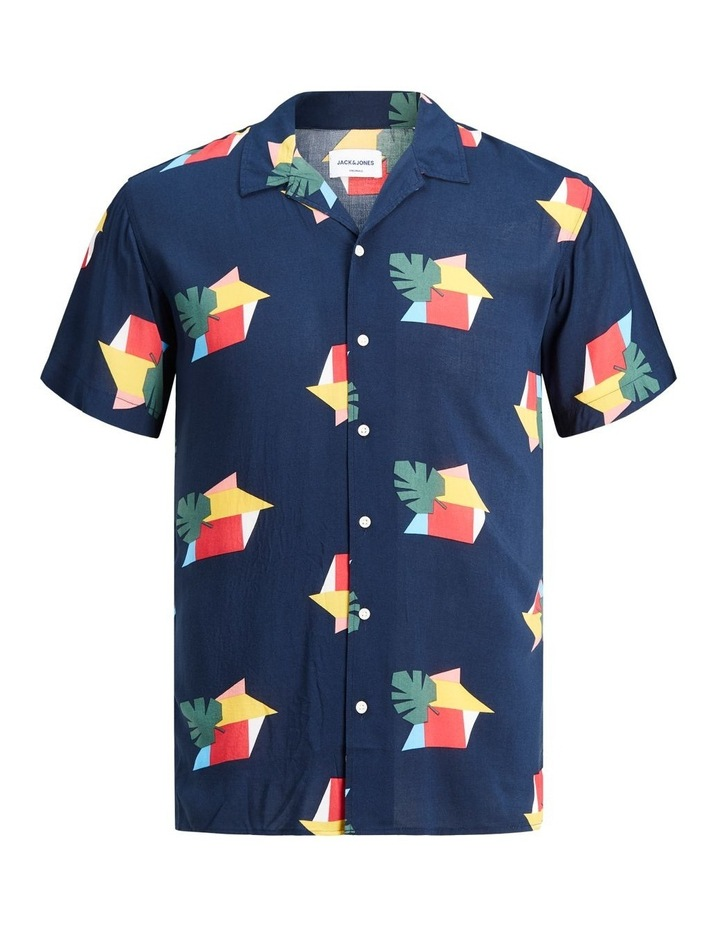 Peter Resort Shirt image 1