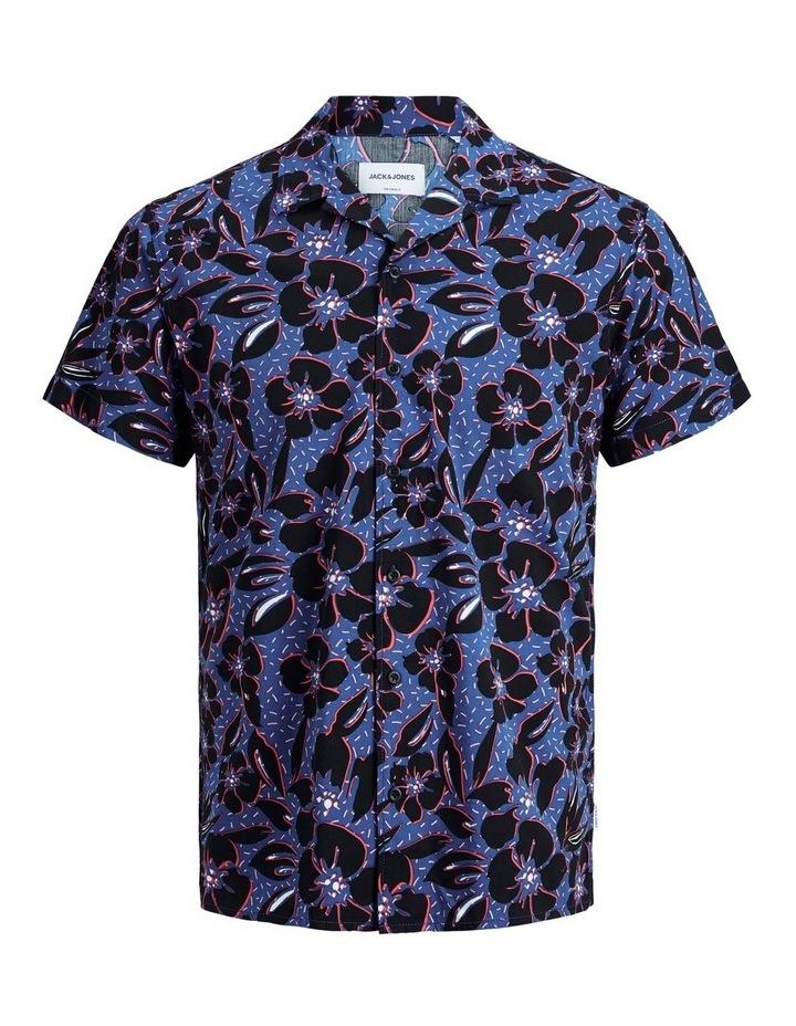 Enrique Floral Shirt image 1