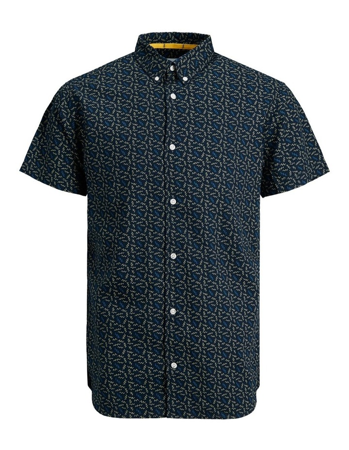 Sprinkle Short Sleeve Shirt image 1