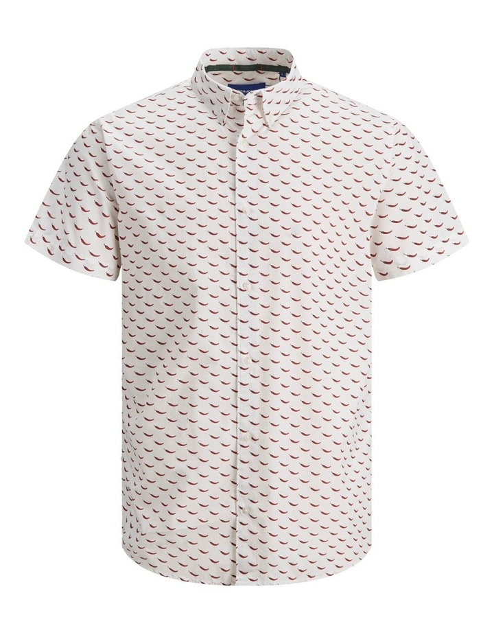 Andrew Short Sleeve Shirt image 1