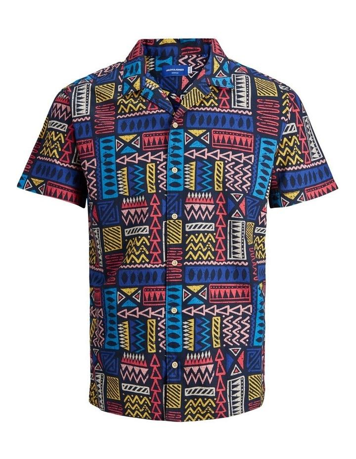 Ziggy Short Sleeve Shirt image 1