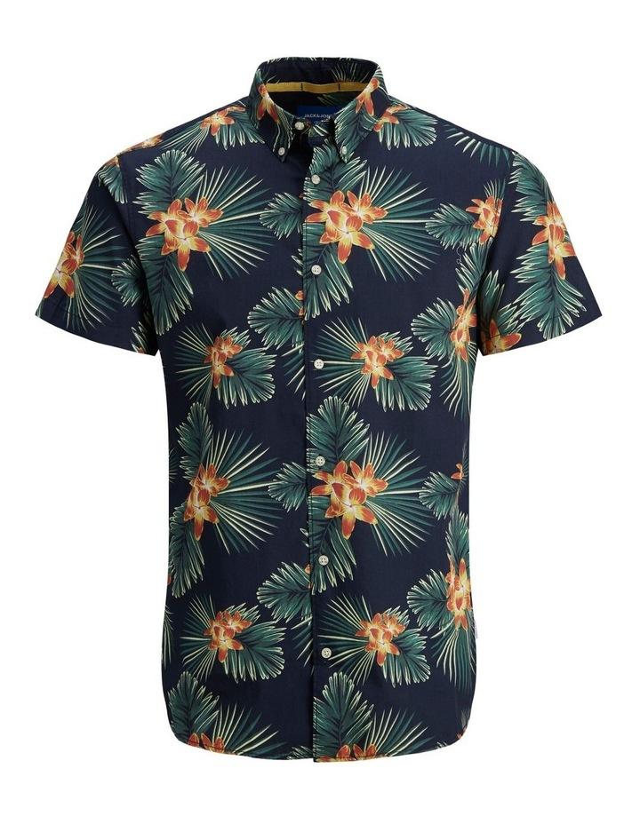 Merida Short Sleeve Shirt image 1
