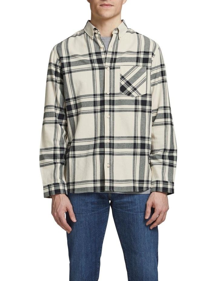 Layton Shirt image 1