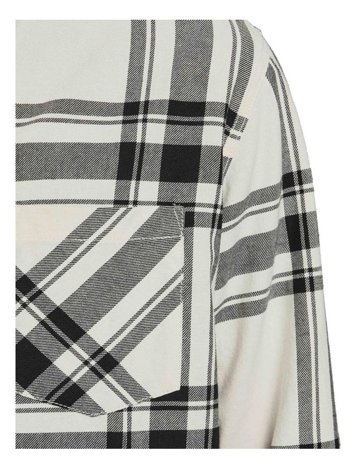 Layton Shirt image 3