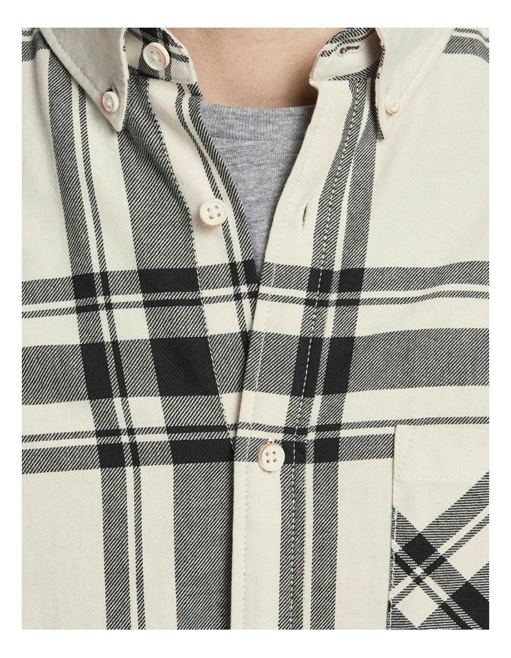 Layton Shirt image 4