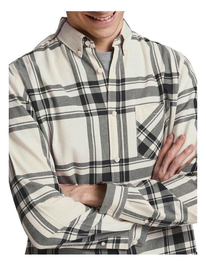 Layton Shirt image 5