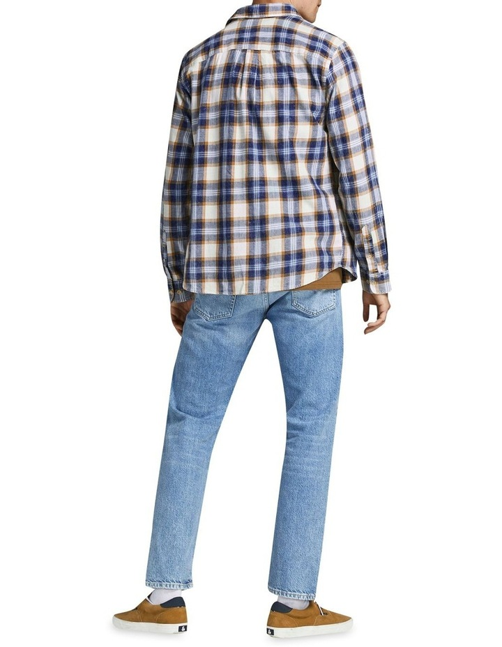 Jones Long Sleeve Shirt image 2