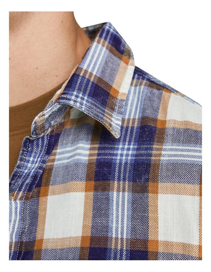 Jones Long Sleeve Shirt image 5
