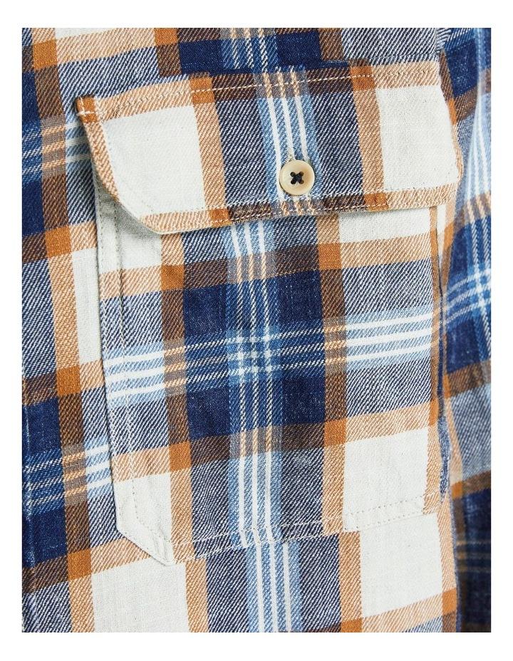 Jones Long Sleeve Shirt image 6
