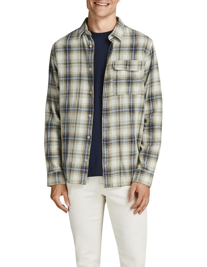 Jones Long Sleeve Shirt image 1