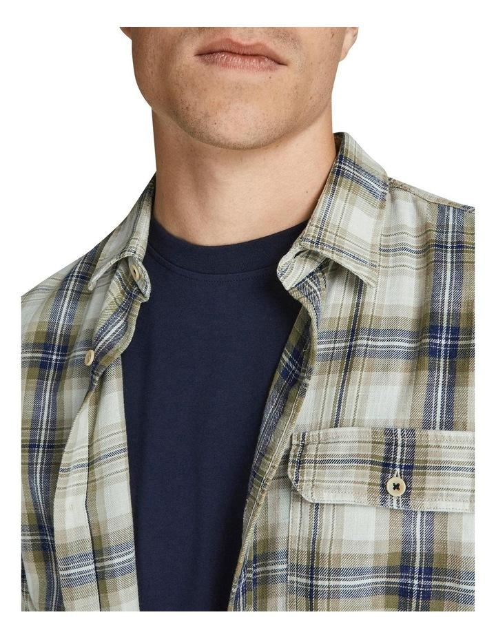 Jones Long Sleeve Shirt image 4